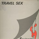 Travel Sex