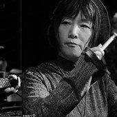 Otomo Yoshihide & Yuki Saga