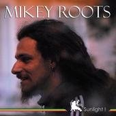 Mikey Roots