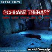 Schranz Therapy
