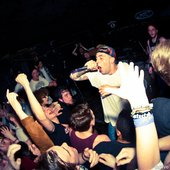 Your Demise @Cologne