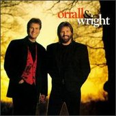 Orrall & Wright