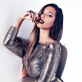 Leona Lewis PNG
