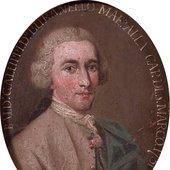 Baldassare_Galuppi,_Venetian_School_of_the_1750s.jpg