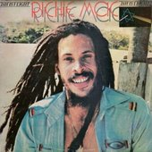 Richie Mac