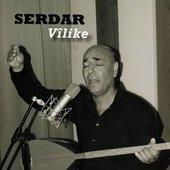 Hozan Serdar senior