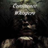 Conscience Whispers