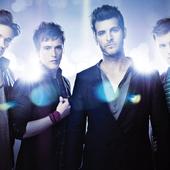 2011 album cover