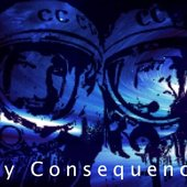 My Consequence