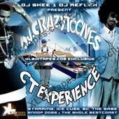 DJ Crazy Toones, DJ Skee, & DJ Reflex