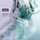 Zagar feat. Underground Divas