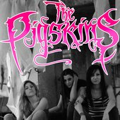 The Pigskins