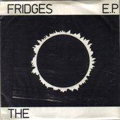 The Fridges