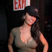 Lisa Pure