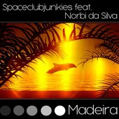 Spaceclubjunkies feat. Norbi da Silva