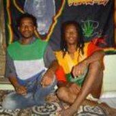 Eden Roots Liberation