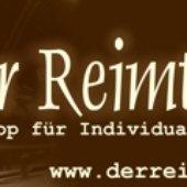 www.reimteufel.de