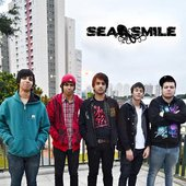 Sea Smile