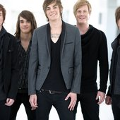 The Maine ;)