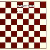 Manuel Göttsching - E2-E4 (High Quality PNG)