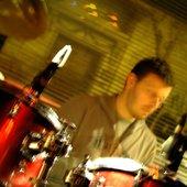 Ilias from Birthmark (myspace.com/birthmarkmusic)