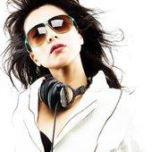 DJ AMIGA aka Electrical Lovers Chihiro