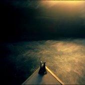all life belongs to the sea.jpg