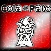 Cola de Pato