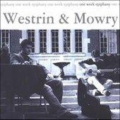 Westrin & Mowry