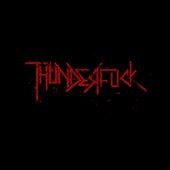 Thunderfuck (PL)