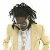 T-Pain Feat Lil Wayne