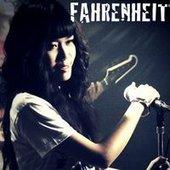ฟาเรนไฮธ 01์