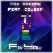 Fox Amoore Feat. Colson