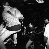oliverjs 1988