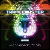 Trancemaster 6002
