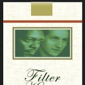 Filter Kingz