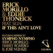 Erick Morillo & Eddie Thoneick feat. Skin