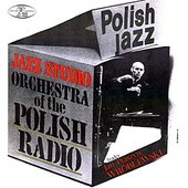 Jazz Studio Orchestra of the Polish Radio