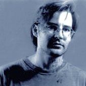 Edward Ruchalski