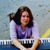 Heather Kropf