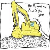 Math You