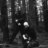 Benighted (Sweden)