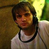 DJ Шевцов