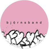 Björns Band