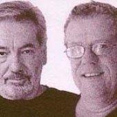 César Camargo Mariano & Romero Lubambo