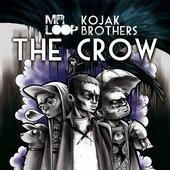 KOJAK BROTHERS