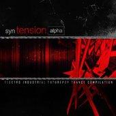 Syntension Alpha