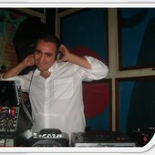 DJ Estrela