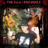 The Egg-Breakers