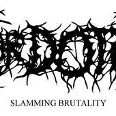 Slamming Brutality